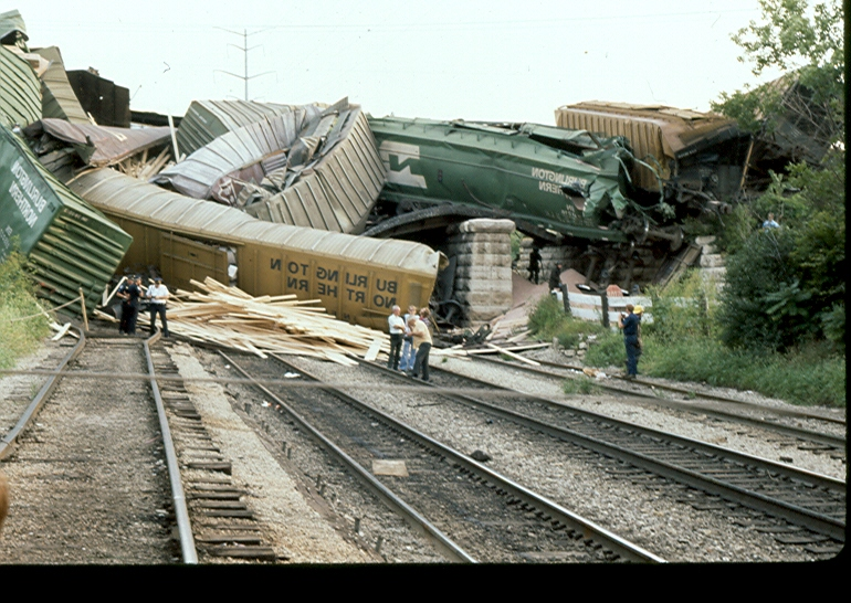 [Image: train_wreck.jpg]